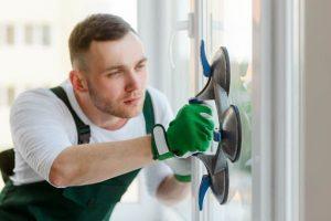Réparation fenêtres paris 1